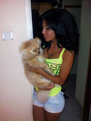 Peggy is looking for adult webcam chat
