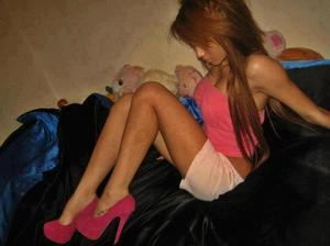 Eufemia from South Carolina is looking for adult webcam chat