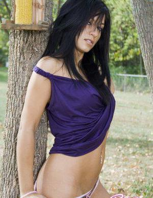 Meet local singles like Kandace from Martinsville, Virginia who want to fuck tonight
