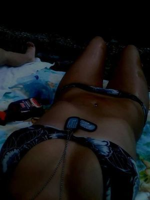 Britta is looking for adult webcam chat