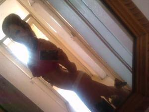 Tammy from Delaware is looking for adult webcam chat