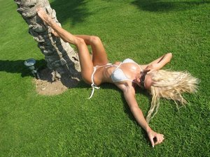 Yasmine from North Windham, Maine is looking for adult webcam chat