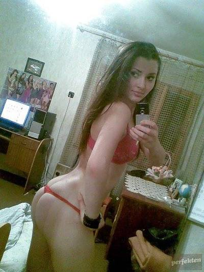 Meet local singles like Margene who want to fuck tonight