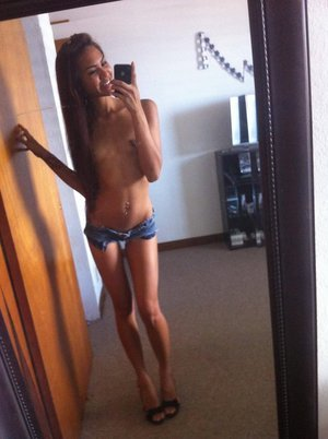 Lashanda from  is looking for adult webcam chat