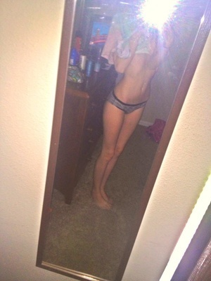 Shaneka from  is looking for adult webcam chat