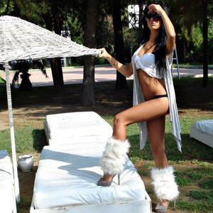 Irma from  is looking for adult webcam chat